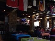 restaurante hipica de prats 2 la pedra blanca que se cuece en bcn cerdanya