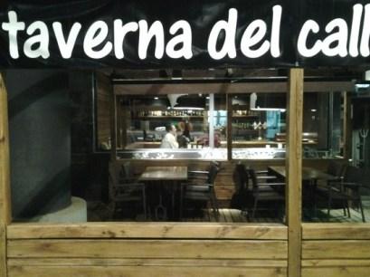 restaurante la taverna del call puigcerda que se cuece en bcn cerdanya planes