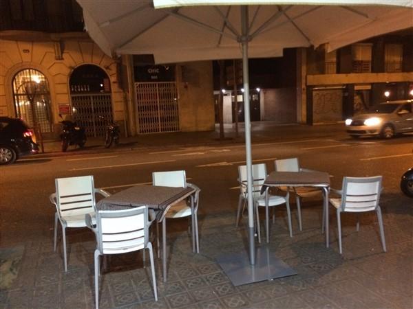 Restaurante Depeapa barcelona de pe a pa que se cuece en bcn planes (5)