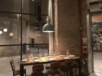 gourmet tapas by sensi restaurante barcelona ciutat vella que se cuece en bcn planes (11)