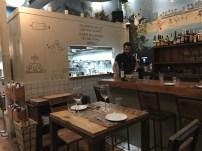 gourmet tapas by sensi restaurante barcelona ciutat vella que se cuece en bcn planes (17)