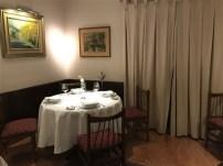 restaurante ca lisidre isidre que se cuece en bcn planes barcelona (17)