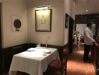 restaurante ca lisidre isidre que se cuece en bcn planes barcelona (18)