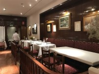 restaurante ca lisidre isidre que se cuece en bcn planes barcelona (20)
