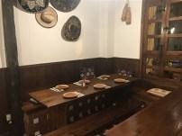 restaurante cantina mexicana que se cuece en bcn planes barcelona (10)