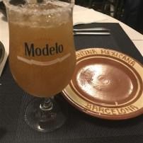 restaurante cantina mexicana que se cuece en bcn planes barcelona (18)