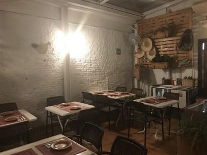 restaurante cantina mexicana que se cuece en bcn planes barcelona (7)