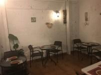 restaurante cantina mexicana que se cuece en bcn planes barcelona (8)