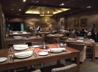 restaurante la fondue barquira val de neu que se cuece en bcn planes barcelona valle de aran (4)