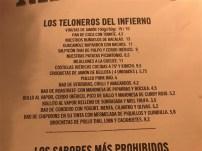 restaurante napar barcelona cerveceria artesana que se cuece en bcn planes barcelona (26)