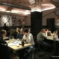 Quillo Bar Restaurante Barcelona Que se cuece en Bcn planes (15)