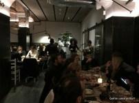 Quillo Bar Restaurante Barcelona Que se cuece en Bcn planes (24)