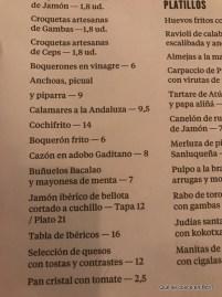 Quillo Bar Restaurante Barcelona Que se cuece en Bcn planes (36)