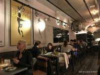 Quillo Bar Restaurante Barcelona Que se cuece en Bcn planes (6)
