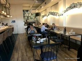 Restaurante Ocho Patas Barcelona Que se cuece en Bcn (12)