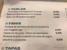 Restaurante Ocho Patas Barcelona Que se cuece en Bcn (16)