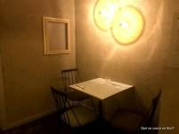 Restaurante Ocho Patas Barcelona Que se cuece en Bcn (34)