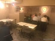 Restaurante Ocho Patas Barcelona Que se cuece en Bcn (36)