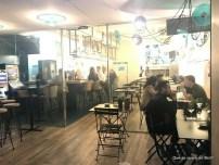 Restaurante Ocho Patas Barcelona Que se cuece en Bcn (50)
