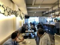 Restaurante Ocho Patas Barcelona Que se cuece en Bcn (6)