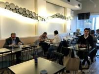 Restaurante Ocho Patas Barcelona Que se cuece en Bcn (7)