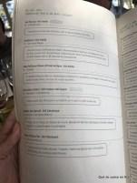 els garrofers alella restaurante km0 proximitat que se cuece en Bcn planes Barcelona (7)