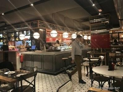 restaurante maria parrilla barcelona que se cuece en bcn planes (3)