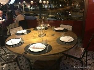 restaurante maria parrilla barcelona que se cuece en bcn planes (4)