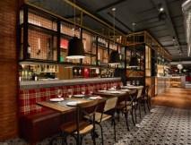 restaurante maria parrilla que se cuece en bcn planes barcelona (2)