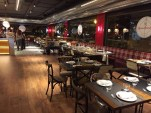 restaurante maria parrilla que se cuece en bcn planes barcelona (6)
