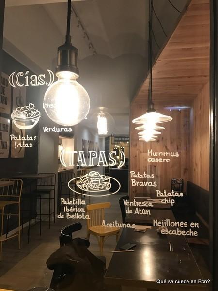 restaurante pockets barcelona que se cuece en Bcn (16)