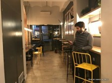 restaurante pockets barcelona que se cuece en Bcn (25)