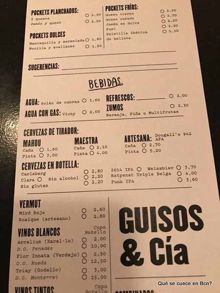 restaurante pockets barcelona que se cuece en Bcn (5)