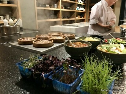 FAN HO restaurante asiatico barcelona que se cuece en bcn planes (18)