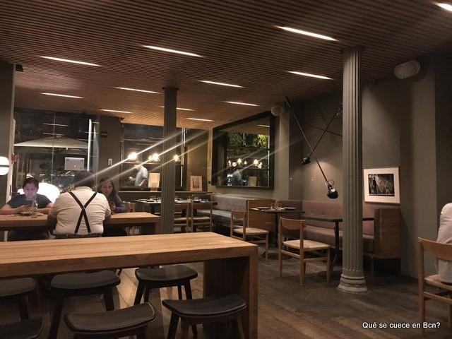 FAN HO restaurante asiatico barcelona que se cuece en bcn planes (31)