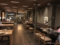 FAN HO restaurante asiatico barcelona que se cuece en bcn planes (33)