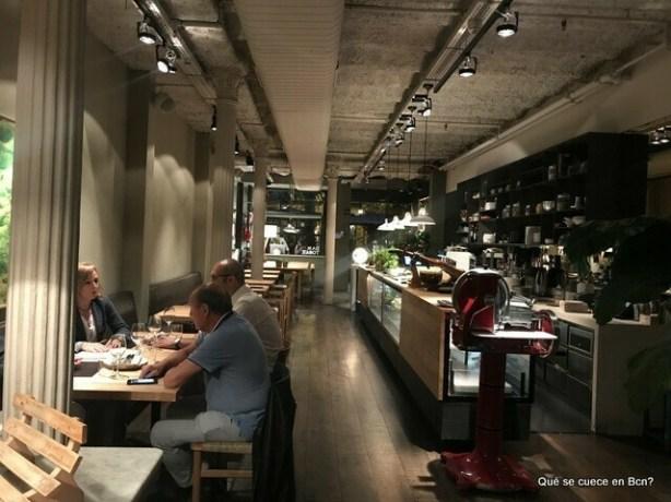 FAN HO restaurante asiatico barcelona que se cuece en bcn planes (37)