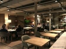 FAN HO restaurante asiatico barcelona que se cuece en bcn planes (39)