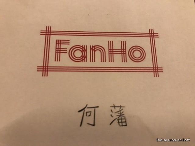 FAN HO restaurante asiatico barcelona que se cuece en bcn planes (42)