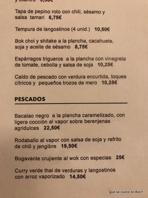 FAN HO restaurante asiatico barcelona que se cuece en bcn planes (44)