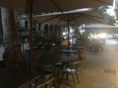 FAN HO restaurante asiatico barcelona que se cuece en bcn planes (48)