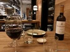 FAN HO restaurante asiatico barcelona que se cuece en bcn planes (52)