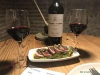 Restaurante Isla Tortuga barceloneta que se cuece en bcn planes barcelona (19)