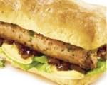 burger tio joe 9