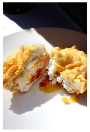 il giardinetto platos que se cuece en bcn (2)