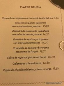 il giardinetto resataurante barcelona que se cuece en bcn planes (3)