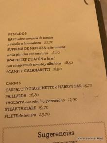 il giardinetto resataurante barcelona que se cuece en bcn planes (7)
