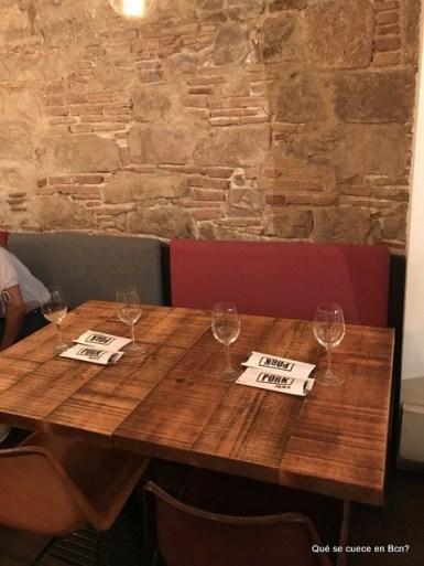 pork boig per tu restaurante cerdo que se cuece en bcn planes barcelona (13)