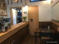 restaurante burger tio joe que se cuece en bcn planes barcelona (1)