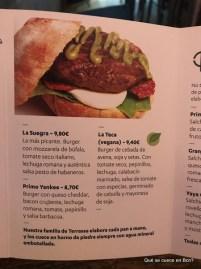 restaurante burger tio joe que se cuece en bcn planes barcelona (3)